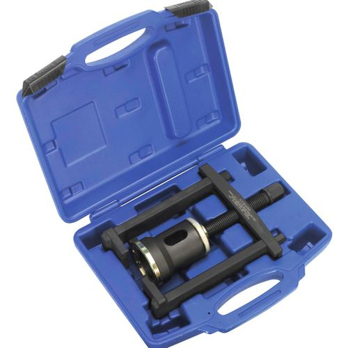 Sealey VS726 Bush Removal Tool - Honda Crv