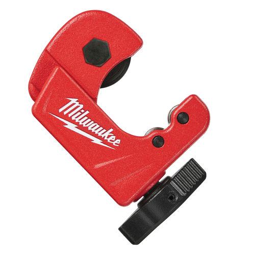 Milwaukee 48229250 Mini Tube Cutter 3-15mm