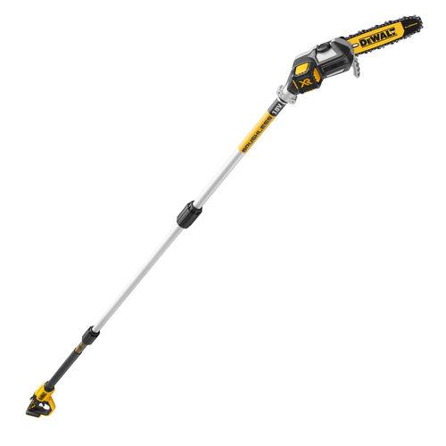 Dewalt DCMPS567N 18V XR Pole Saw (Body Only)