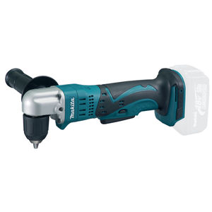 Makita DDA351Z 18V Cordless li-ion Angle Drill with Keyless Chuck (Body Only)