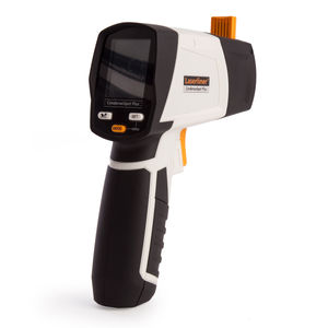 Laserliner 082.046A CondenseSpot Plus Infrared Thermometer