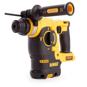 Dewalt DCH253N 18V XR li-ion SDS+ Rotary Hammer Drill (Body Only)
