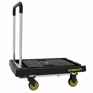 Stanley PC507 Flatform Truck 200kg