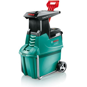 Bosch AXT25TC 2500 W Electric Garden Shredder 240V