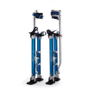 "RST RTR2440E Elevator Pro Aluminium Stilts 24""-40"""