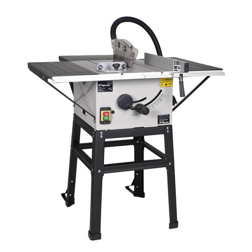 "SIP 01930 10"" Table Saw 240V"