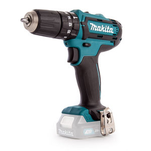Makita HP331DZ Combi Drill 10.8V CXT Cordless Li-ion (Body Only)