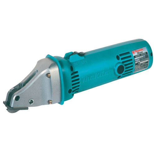 Makita JS1660 0.06inch/1.6mm Straight Shear 240V