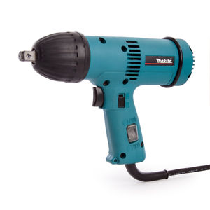 Makita 6904VH Impact Wrench Square Drive 1/2 Inch / 12.5mm