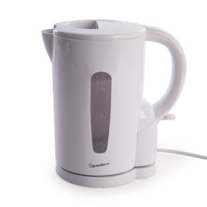 Signature S101 Cordless Kettle 2200W
