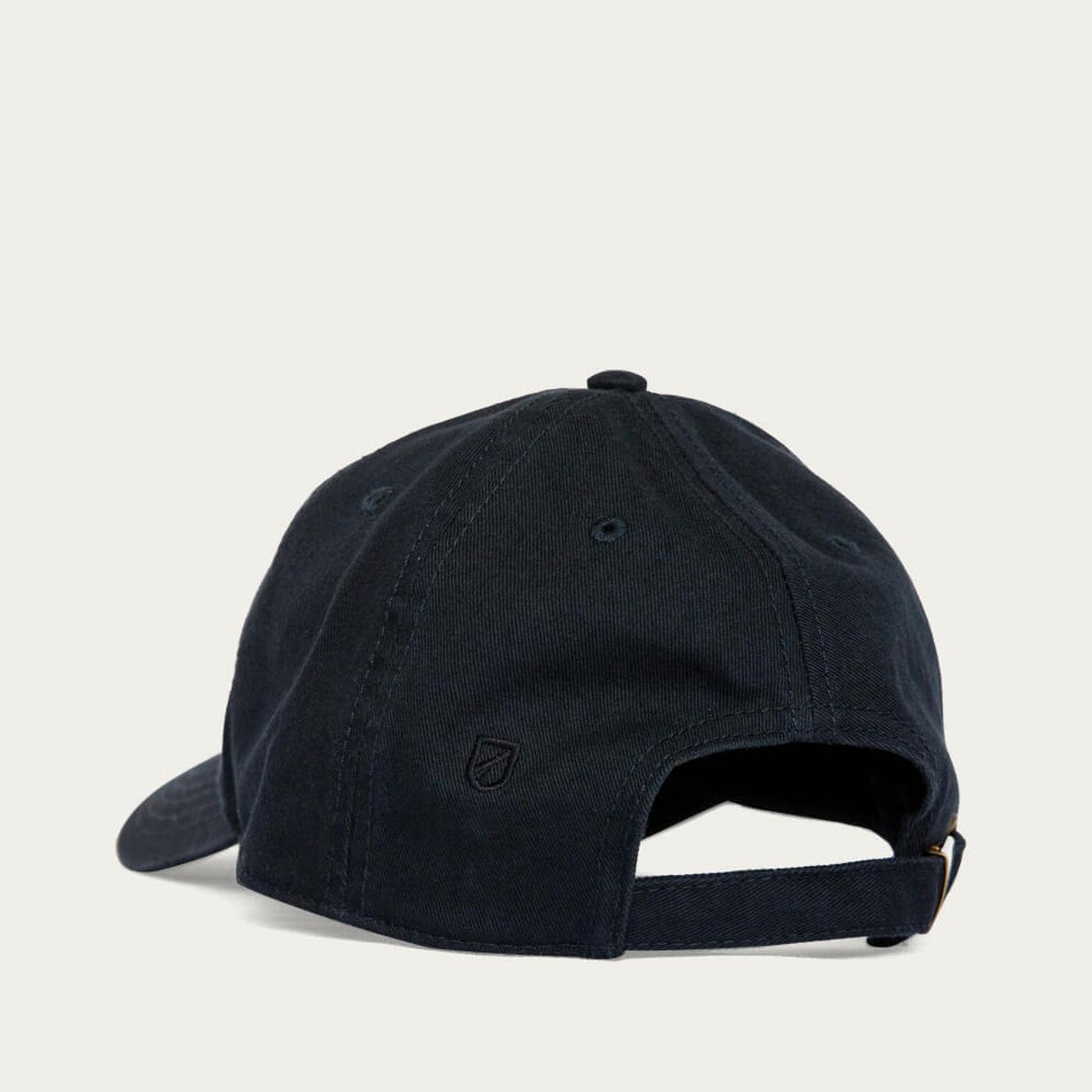 Midnight Blue Dad Hat | Bombinate