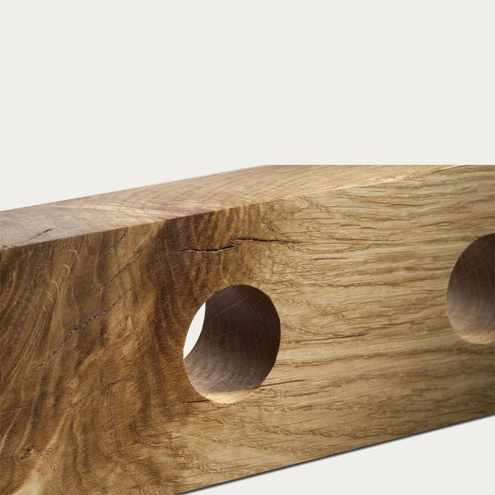 Oak Model A | Bombinate