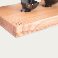 Oak Model B | Bombinate