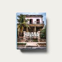 Havana | Bombinate