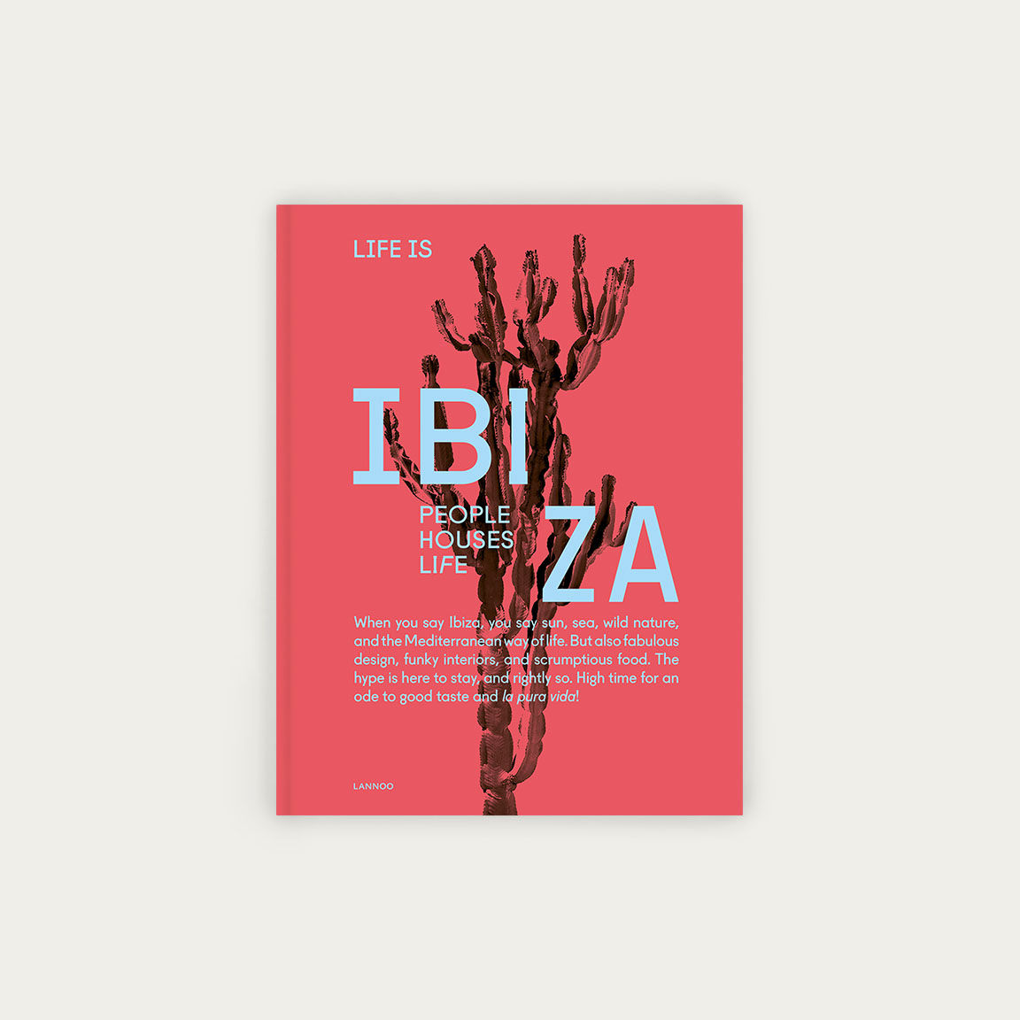 Ibiza - People House Life | Bombinate