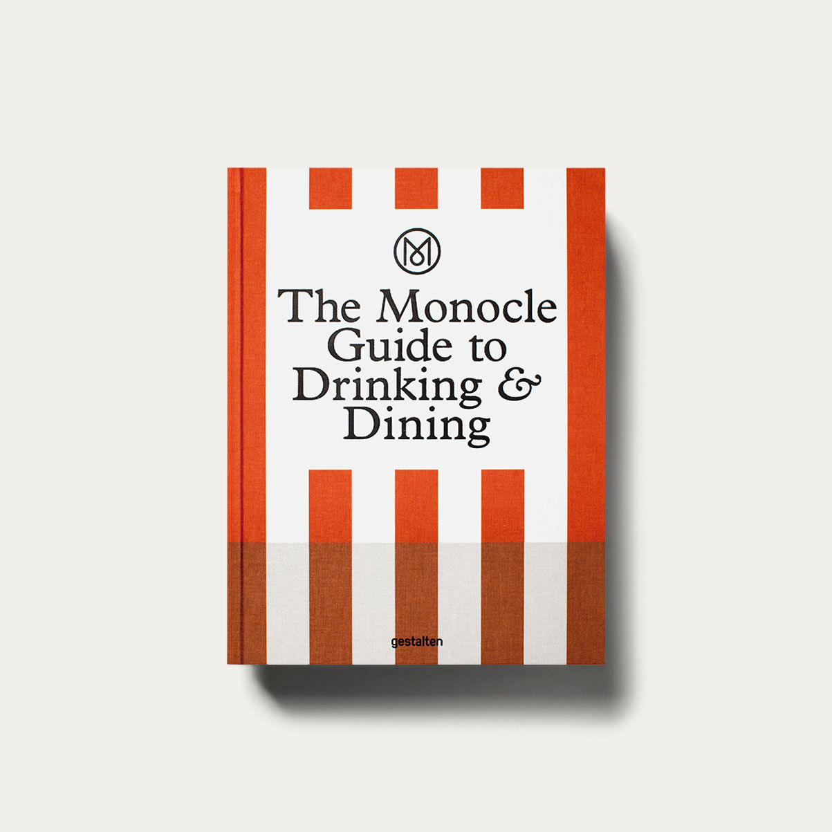 The Monocle Guide to Drinking and Dining | Bombinate