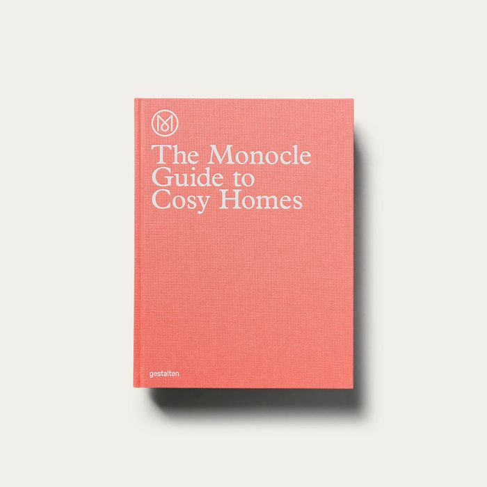 The Monocle Guide to Cosy Homes | Bombinate