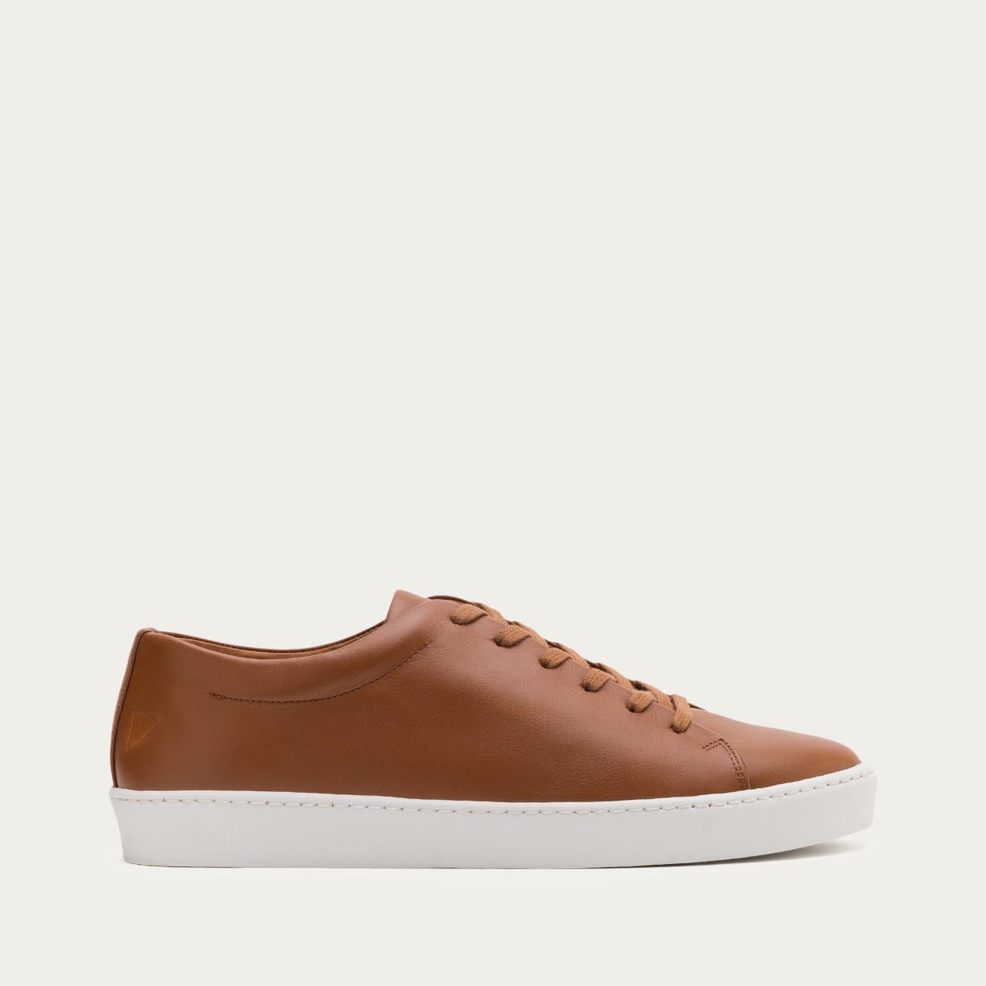 Hazel Royal Sneakers 0
