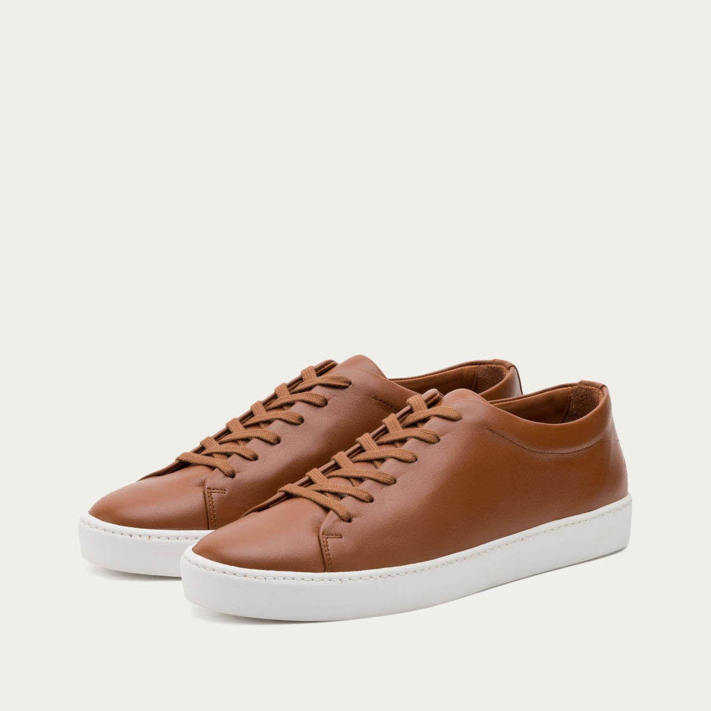 Hazel Royal Sneakers 1