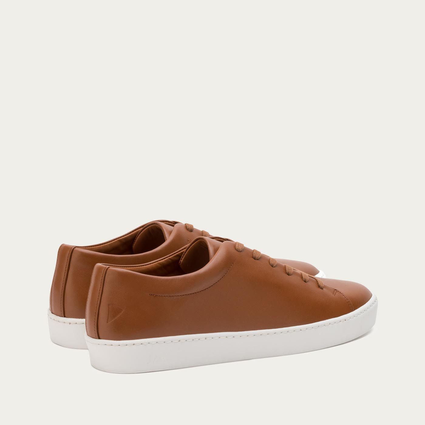 Hazel Royal Sneakers 2