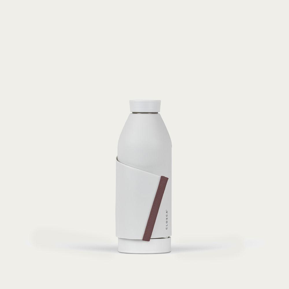 White Marsala Bottle | Bombinate