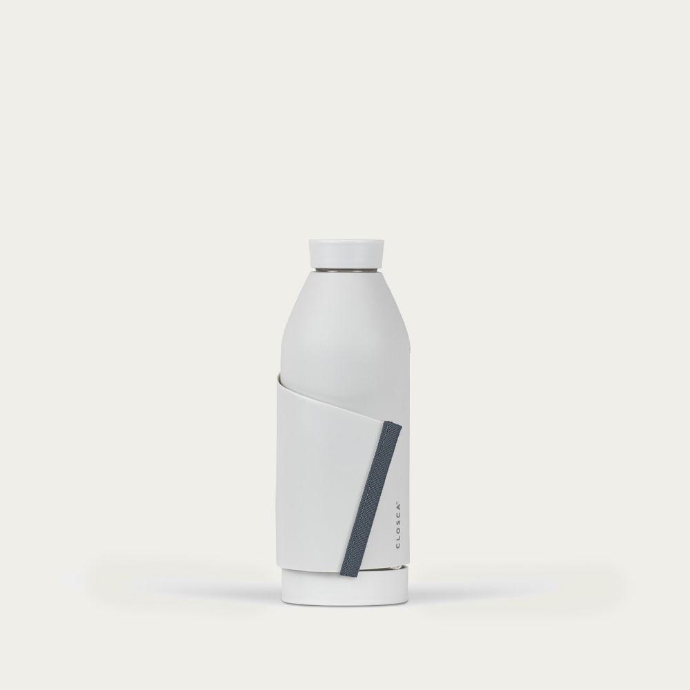 White Niagara Bottle | Bombinate