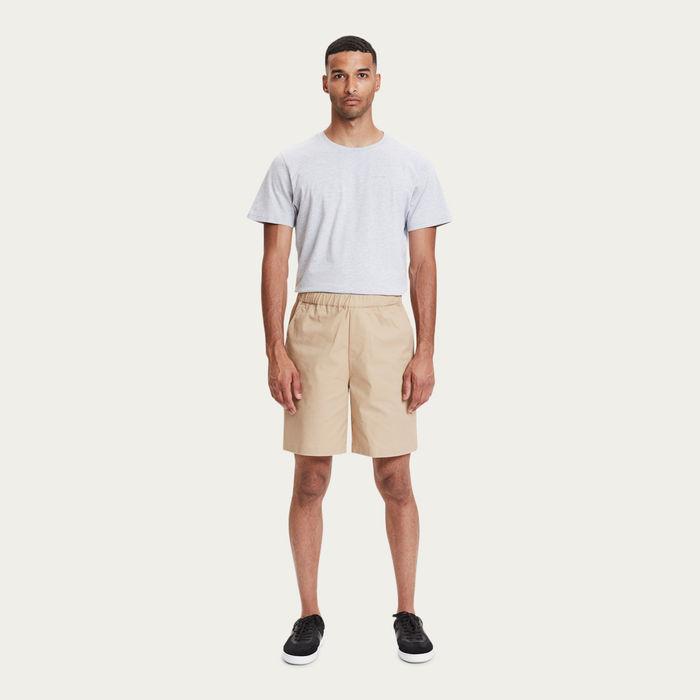 Sand Hermosa Shorts | Bombinate