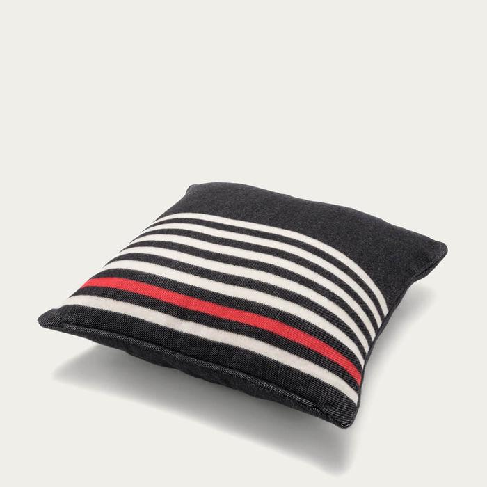 Merino Pillow V69 | Bombinate