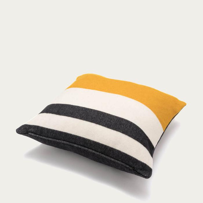Merino Pillow V65 | Bombinate