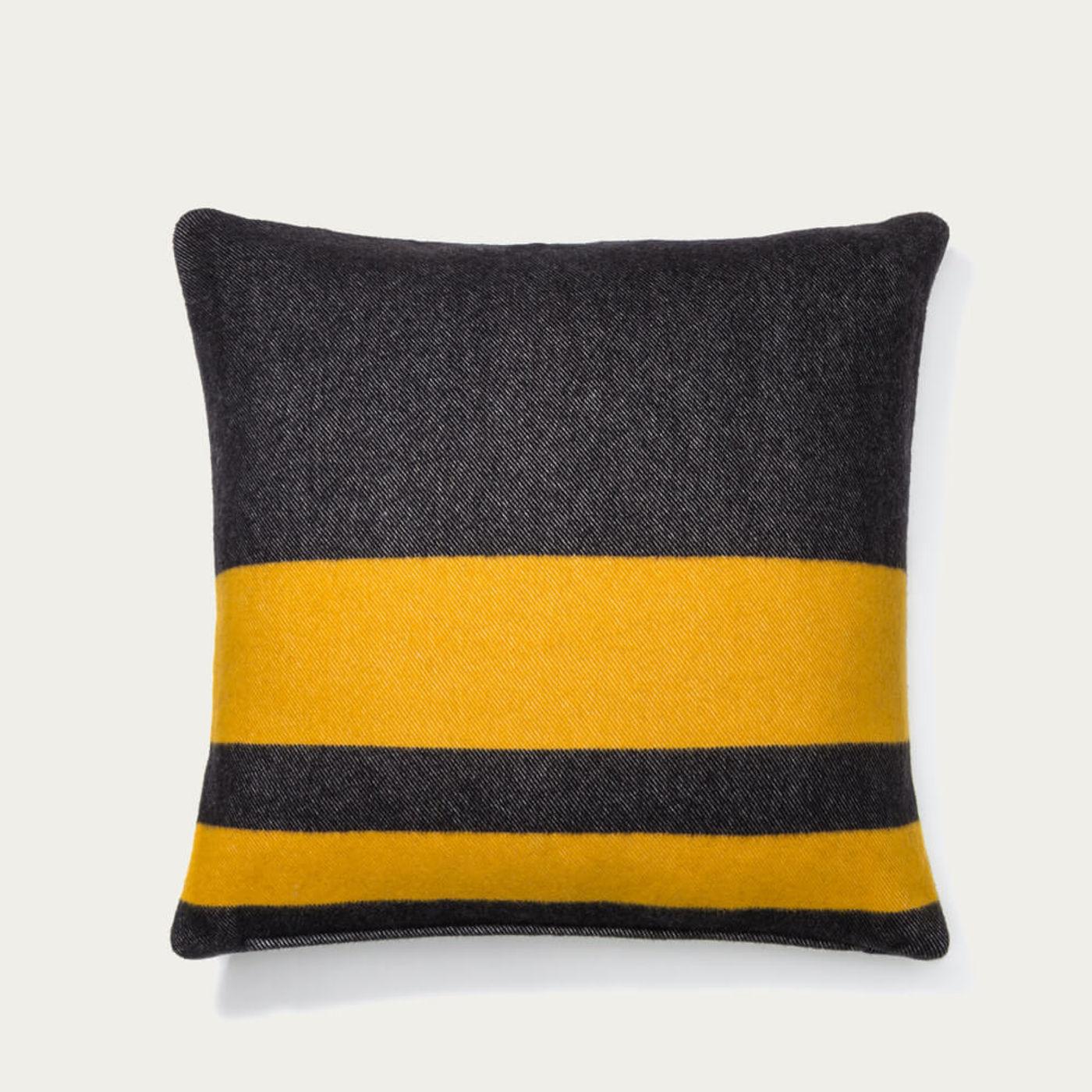 Merino Pillow V66 | Bombinate