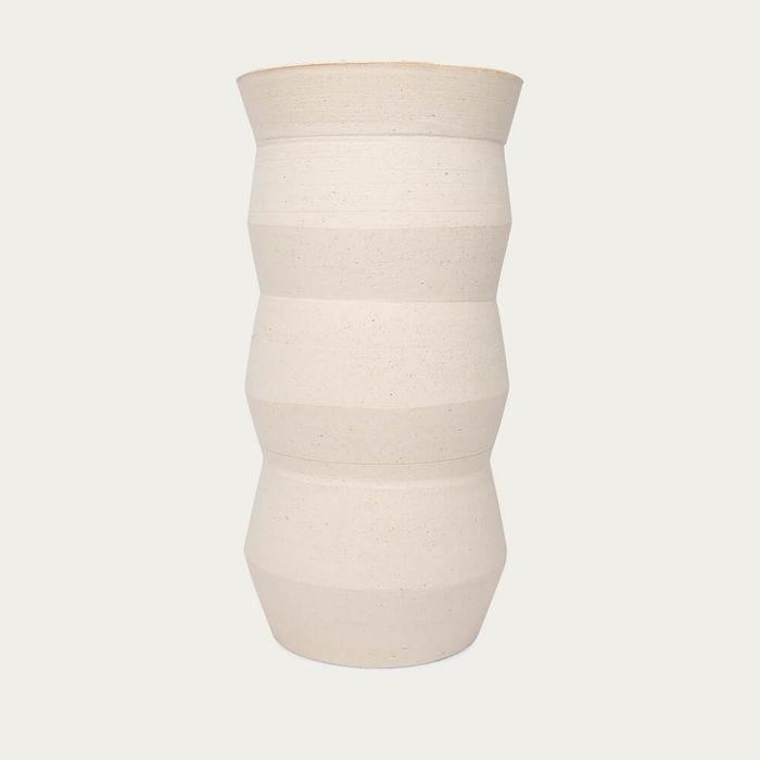 Zig Zag Vase V87 | Bombinate