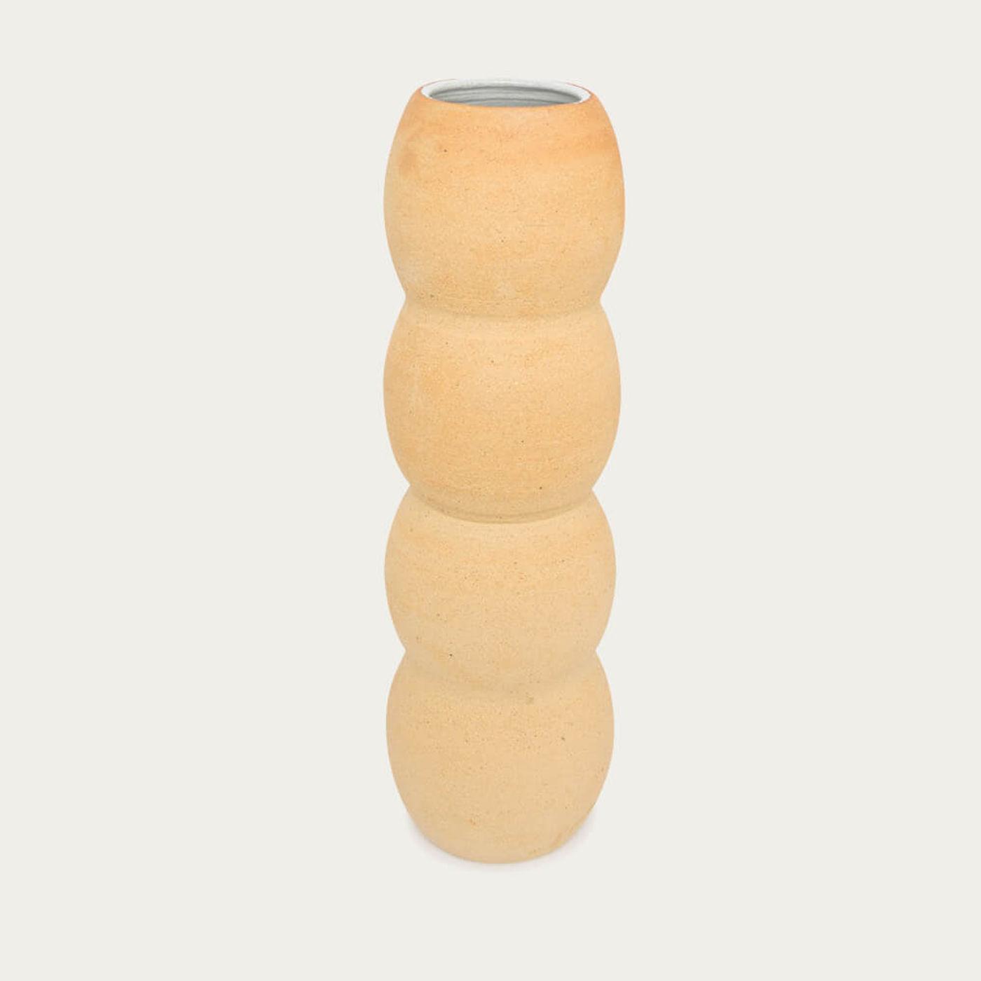 Multiesferico Vase V95 | Bombinate