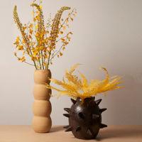 Spikes Vase V92 | Bombinate