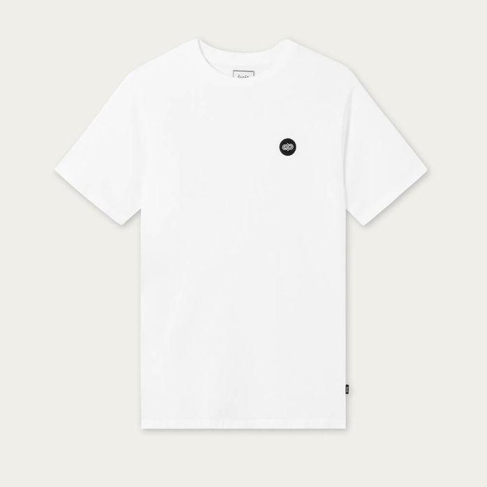 White Oak T-Shirt | Bombinate