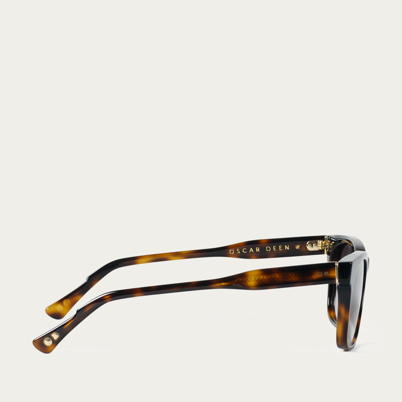 Tortoise Carril Sunglasses | Bombinate