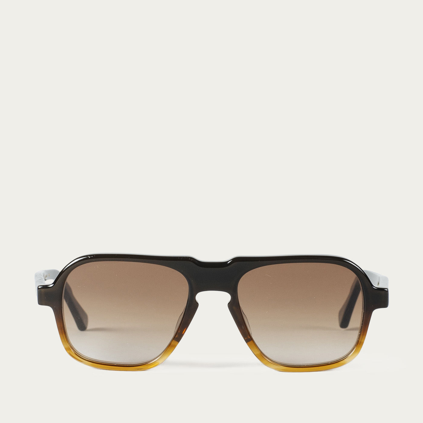 Mocha Fraser Sunglasses   Bombinate