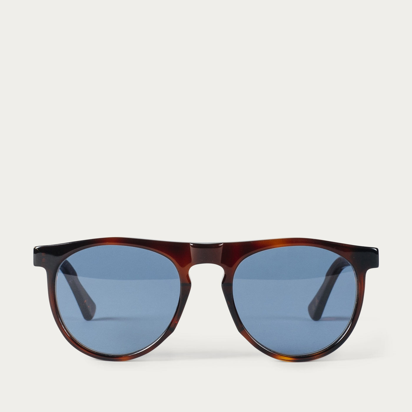 Russet Otis Sunglasses | Bombinate