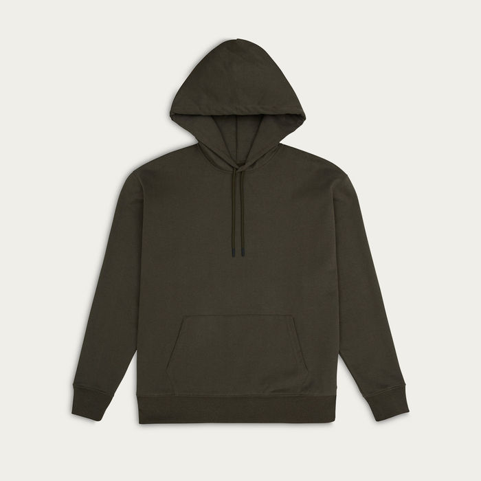Forest Classic Hoodie | Bombinate