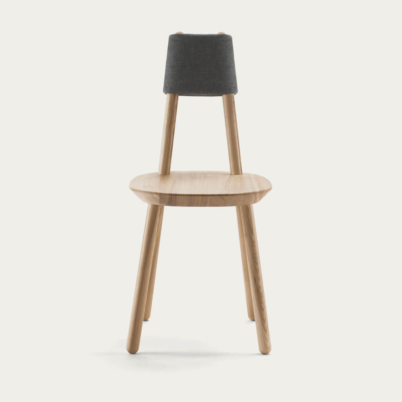 Natural Naive Chair   Bombinate