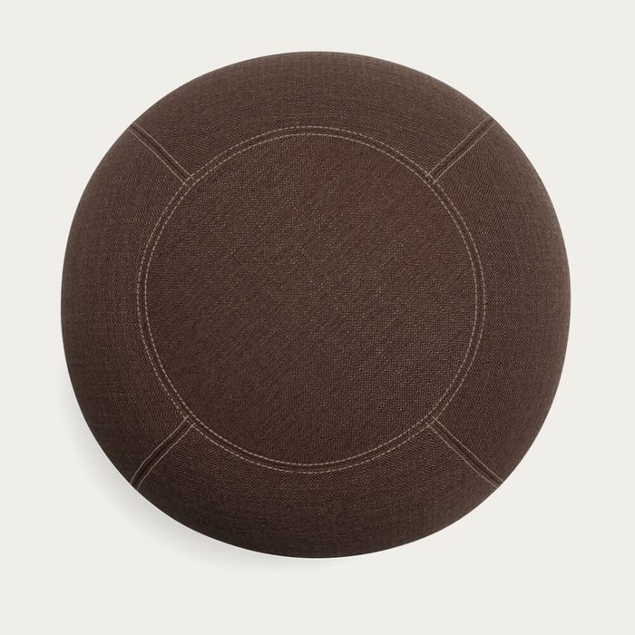 Chocolate Bloon Original L   Bombinate