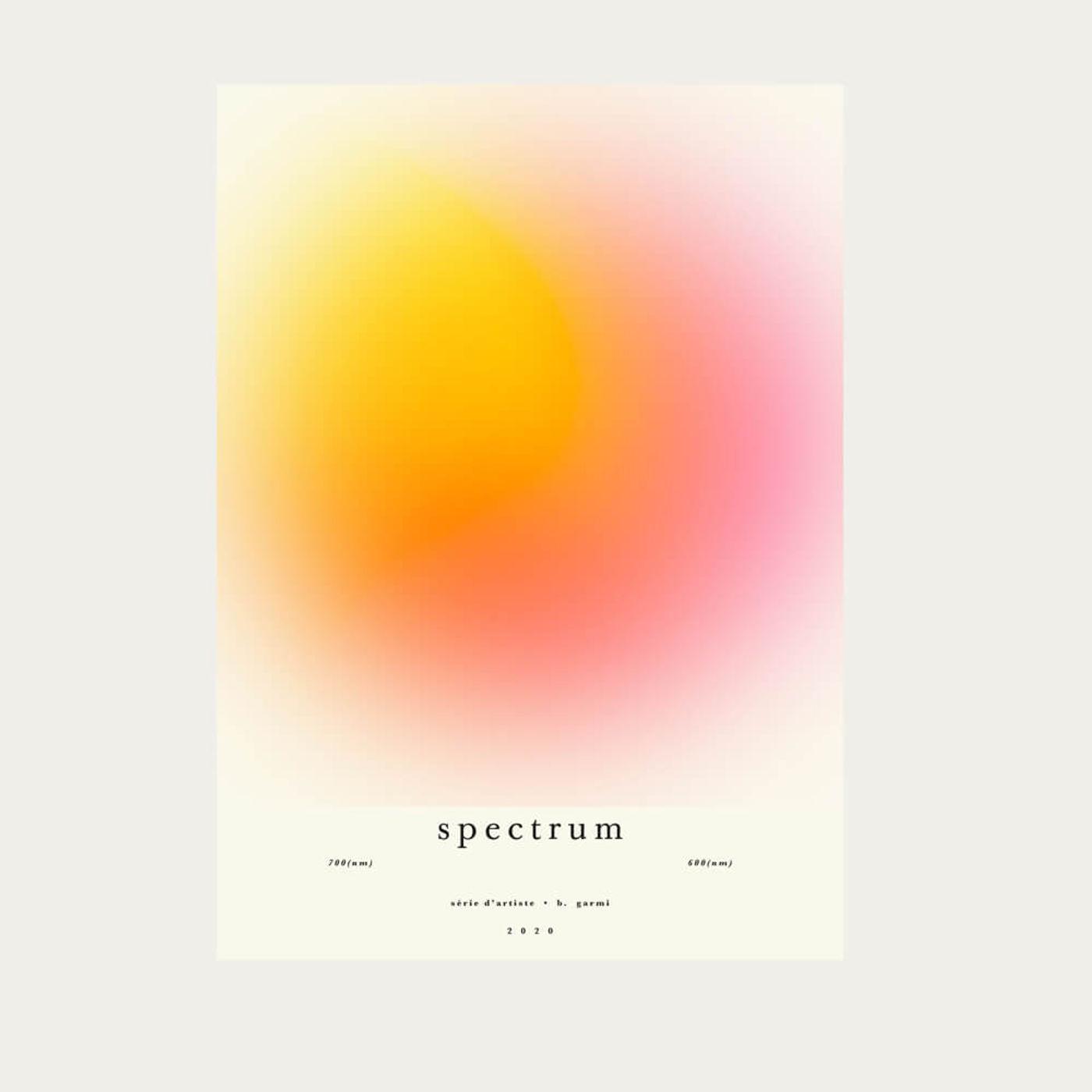 Spectrum | Bombinate