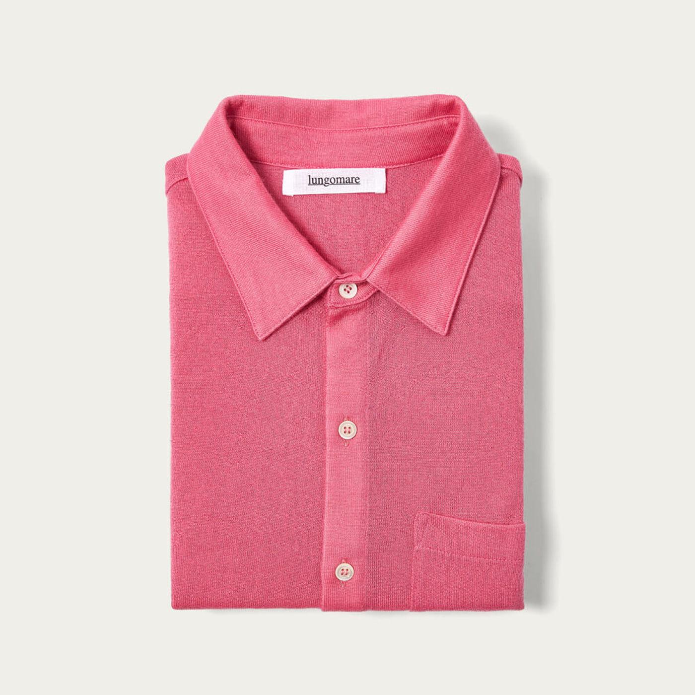 Pink Bellariva | Bombinate