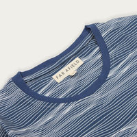 Soudnwaves Printed T-Shirt  | Bombinate