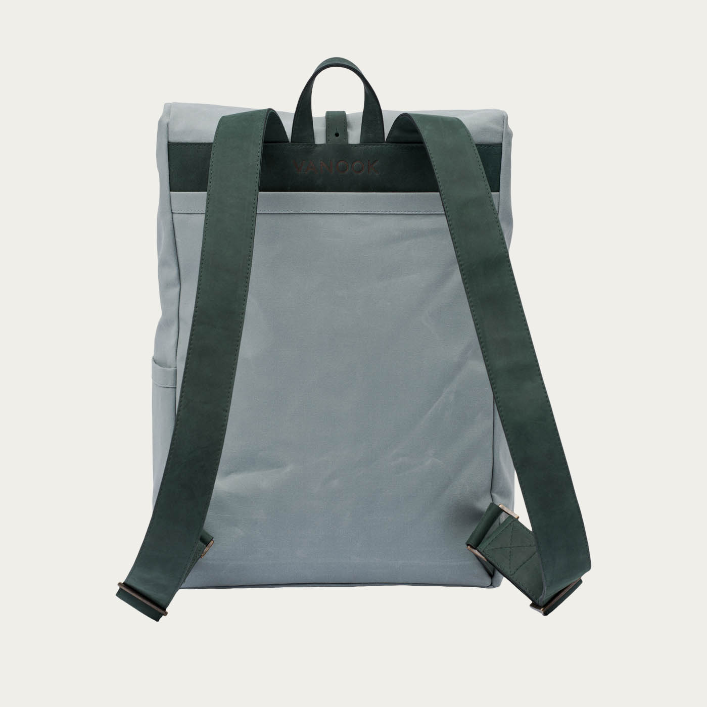 32445cbd0d Malachite Oyster Backpack