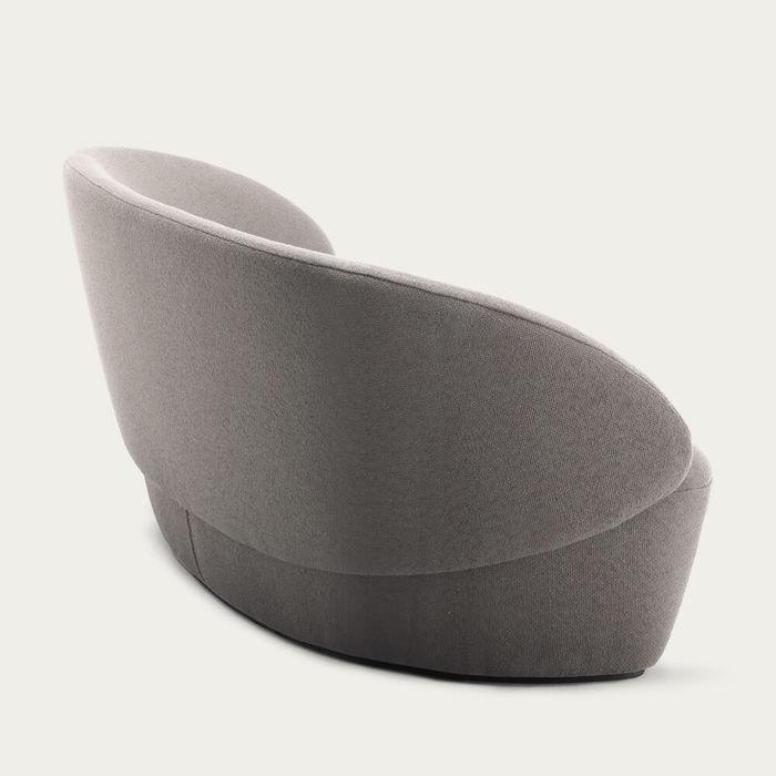 Beige Naive Sofa | Bombinate