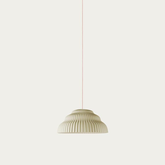 Moss Kaskad Lamp - Small | Bombinate