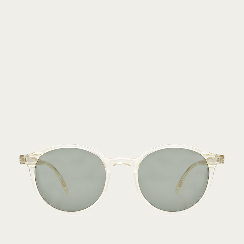 The Habanera Sunglasses 0