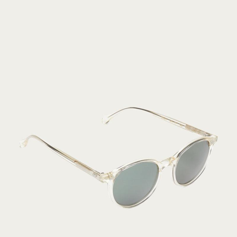 The Habanera Sunglasses 1