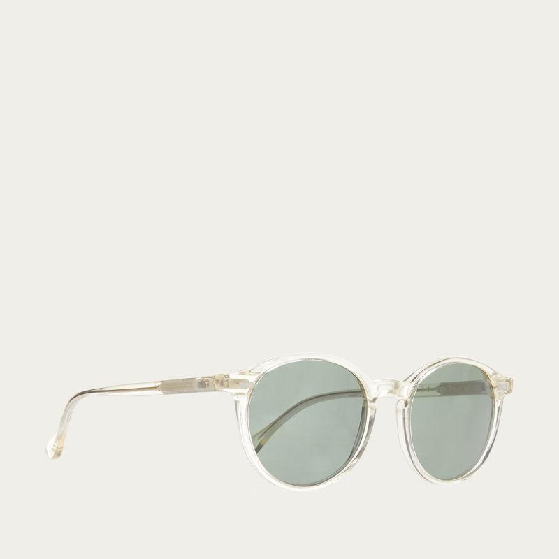 The Habanera Sunglasses 2