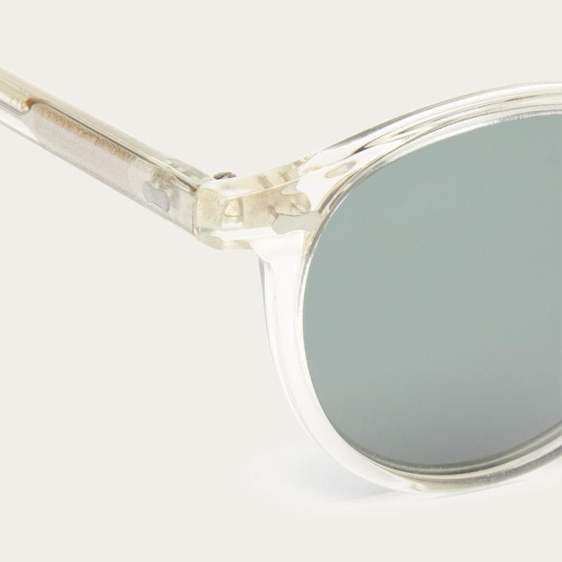 The Habanera Sunglasses 3